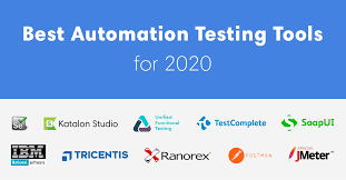 The Benefits of Advanced Testing Methods, Services, and Testing Services