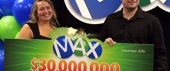 How to Play Canadian Lotto Max